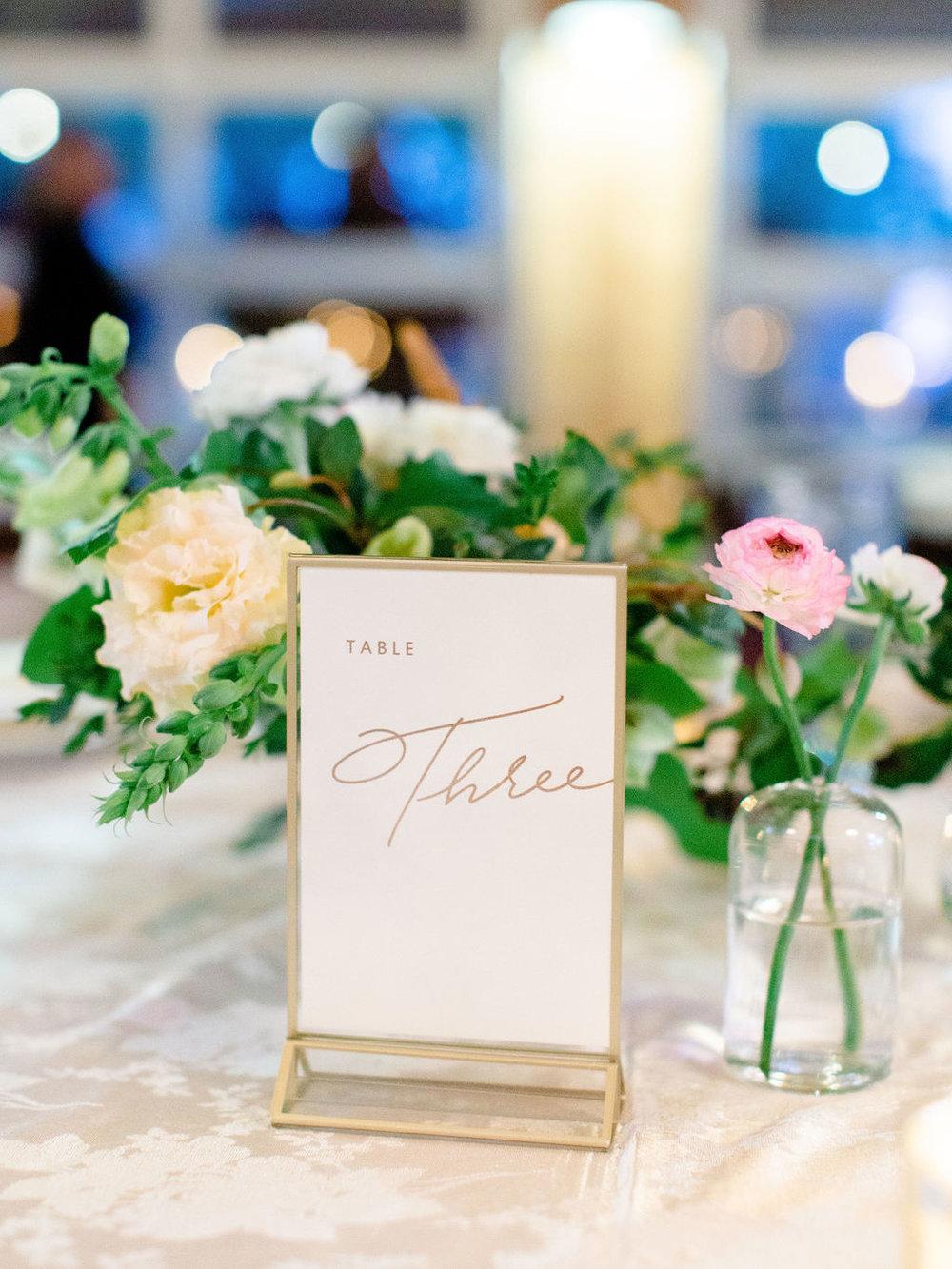 Austin-Texas-Wedding-Photographer-Addison-Grove-Film-131.jpg