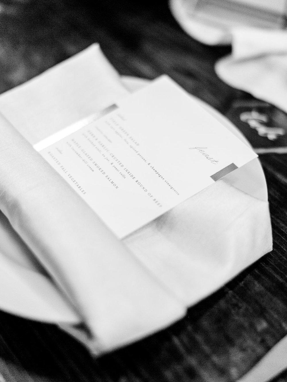 Austin-Texas-Wedding-Photographer-Addison-Grove-Film-132.jpg