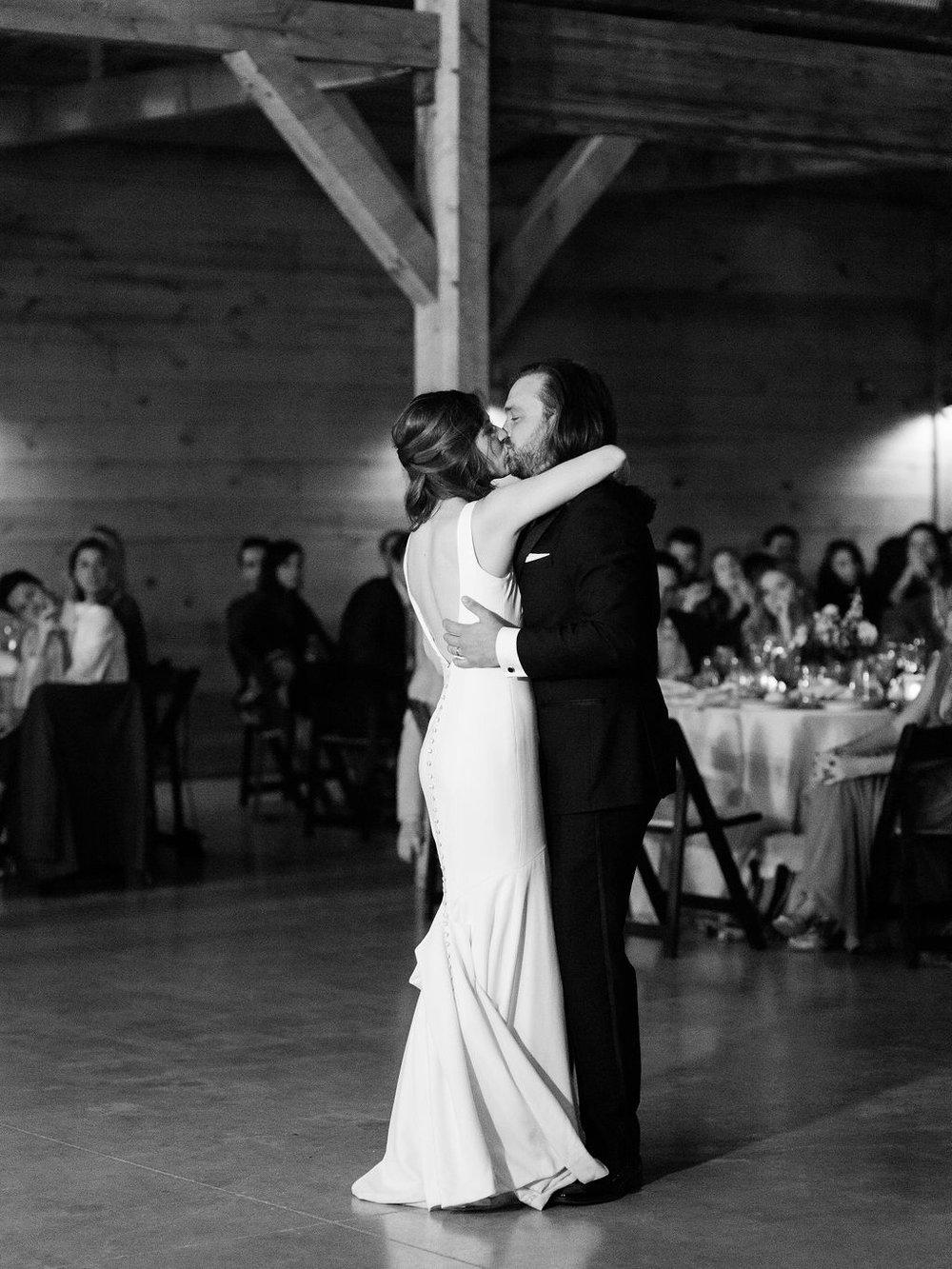 Austin-Texas-Wedding-Photographer-Addison-Grove-Film-144.jpg