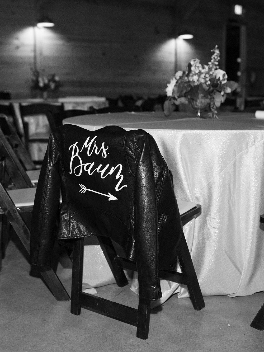 Austin-Texas-Wedding-Photographer-Addison-Grove-Film-157.jpg