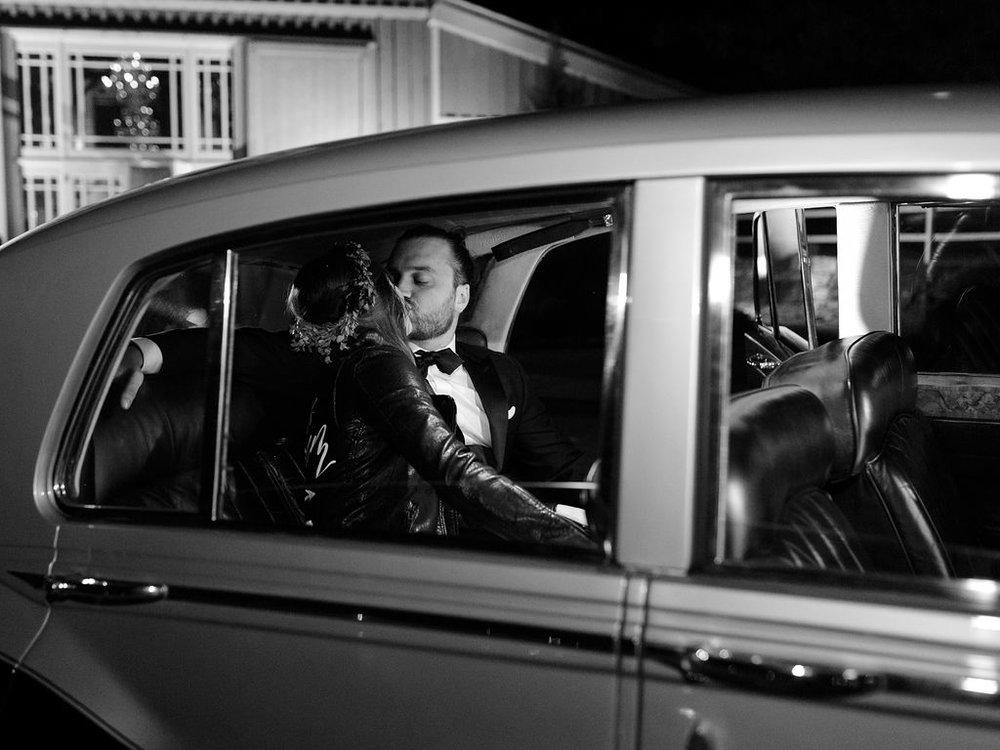 Austin-Texas-Wedding-Photographer-Addison-Grove-Film-152.jpg