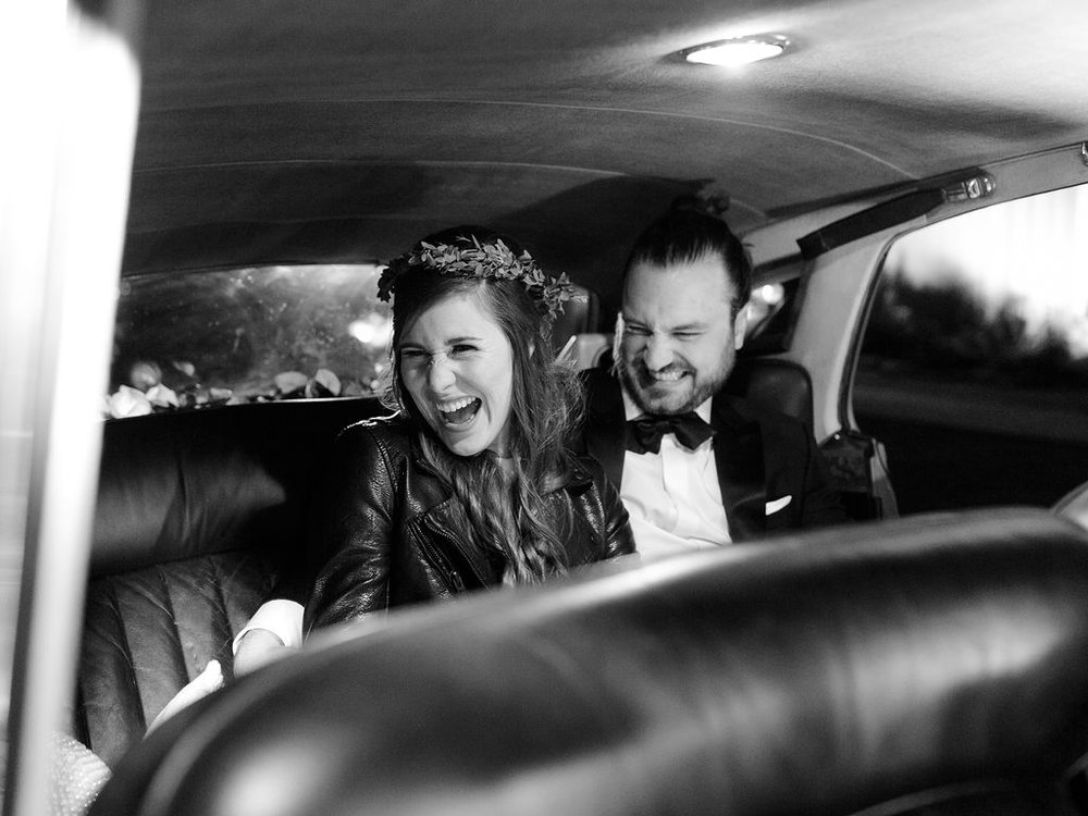 Austin-Texas-Wedding-Photographer-Addison-Grove-Film-153.jpg