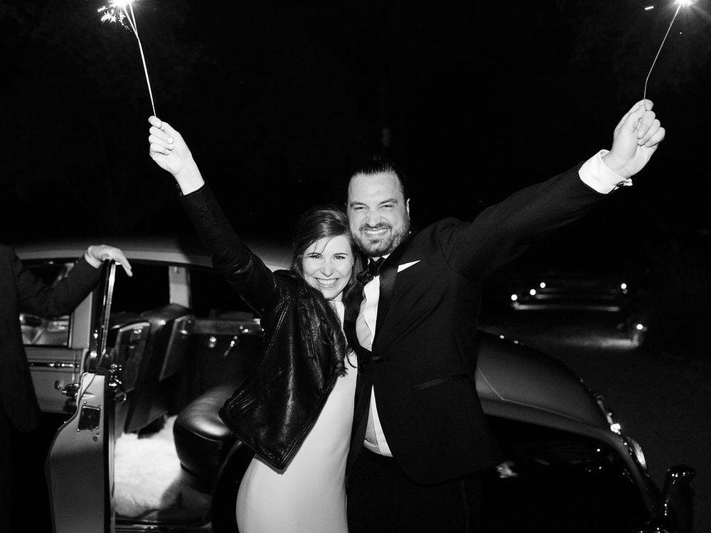 Austin-Texas-Wedding-Photographer-Addison-Grove-Film-161.jpg