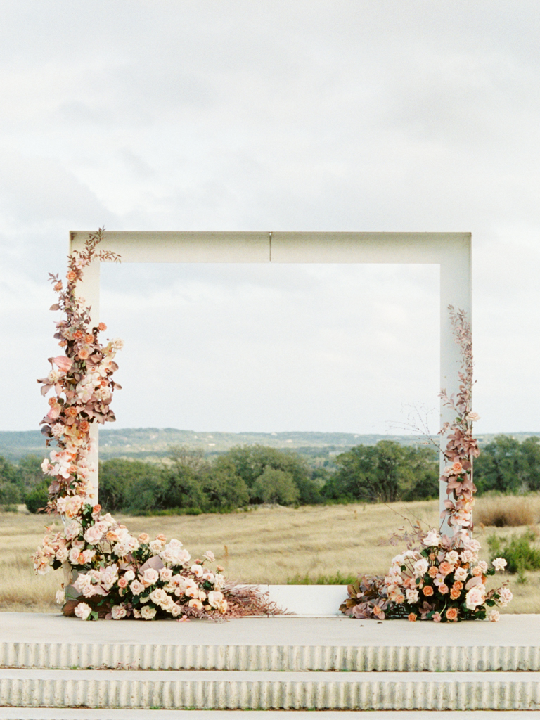 Best-Austin-Texas-Wedding-Photographers-Film-Hybrid-Prospect-House-2.jpg
