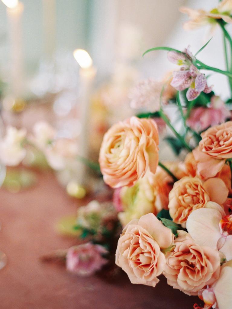 Best-Austin-Texas-Wedding-Photographers-Film-Hybrid-Prospect-House-1.jpg