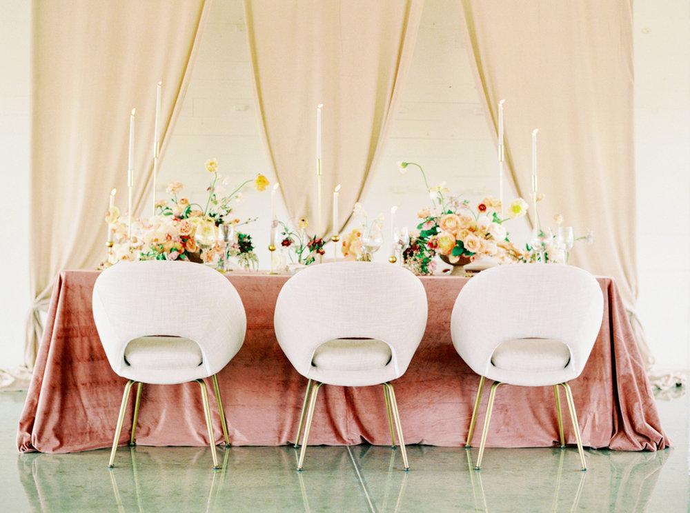 Best-Austin-Texas-Wedding-Photographers-Film-Hybrid-Prospect-House-3.jpg