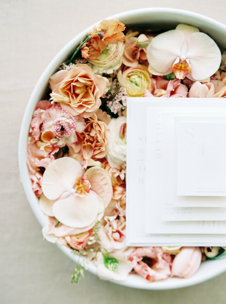 Best-Austin-Texas-Wedding-Photographers-Film-Hybrid-Prospect-House-4.jpg