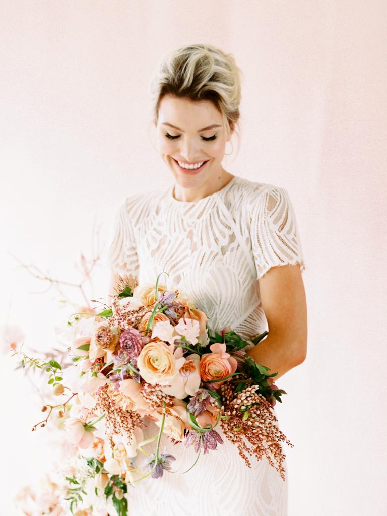 Best-Austin-Texas-Wedding-Photographers-Film-Hybrid-Prospect-House-6.jpg