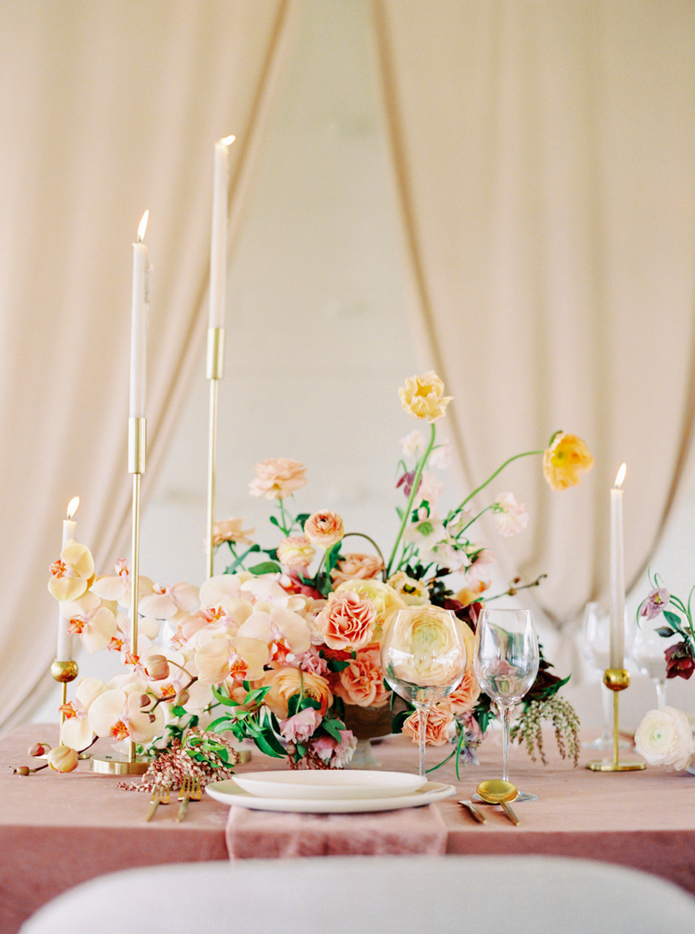 Best-Austin-Texas-Wedding-Photographers-Film-Hybrid-Prospect-House-7.jpg