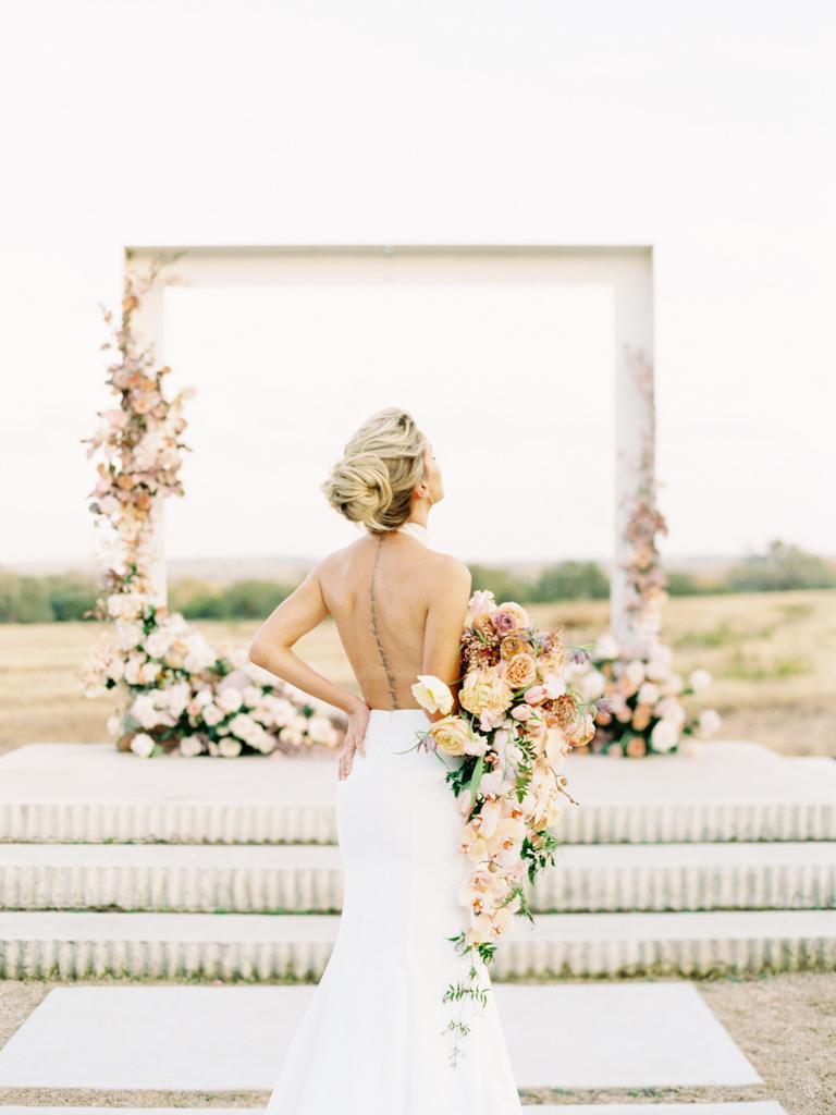 Best-Austin-Texas-Wedding-Photographers-Film-Hybrid-Prospect-House-9.jpg