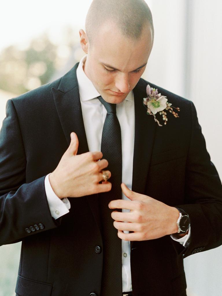 Best-Austin-Texas-Wedding-Photographers-Film-Hybrid-Prospect-House-10.jpg