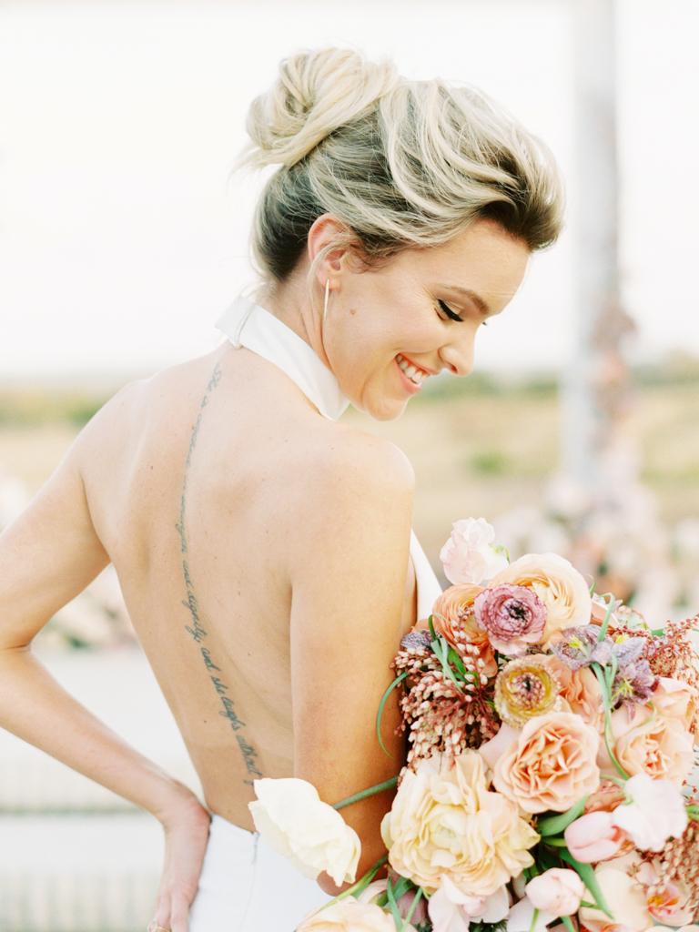 Best-Austin-Texas-Wedding-Photographers-Film-Hybrid-Prospect-House-11.jpg