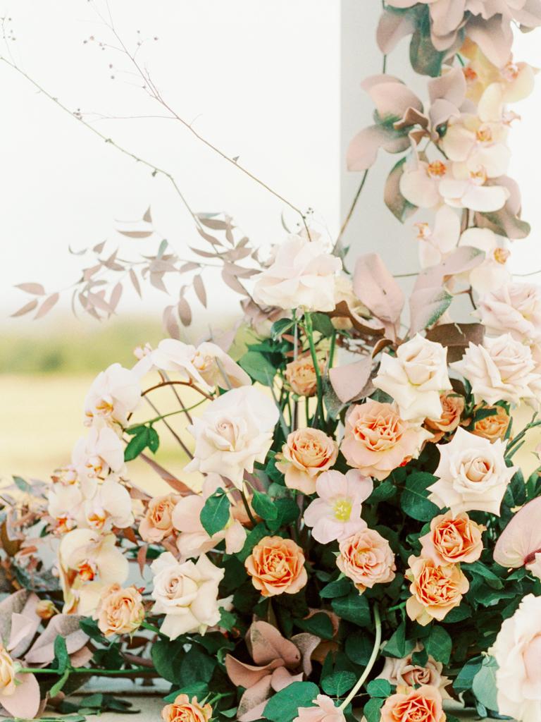 Best-Austin-Texas-Wedding-Photographers-Film-Hybrid-Prospect-House-12.jpg