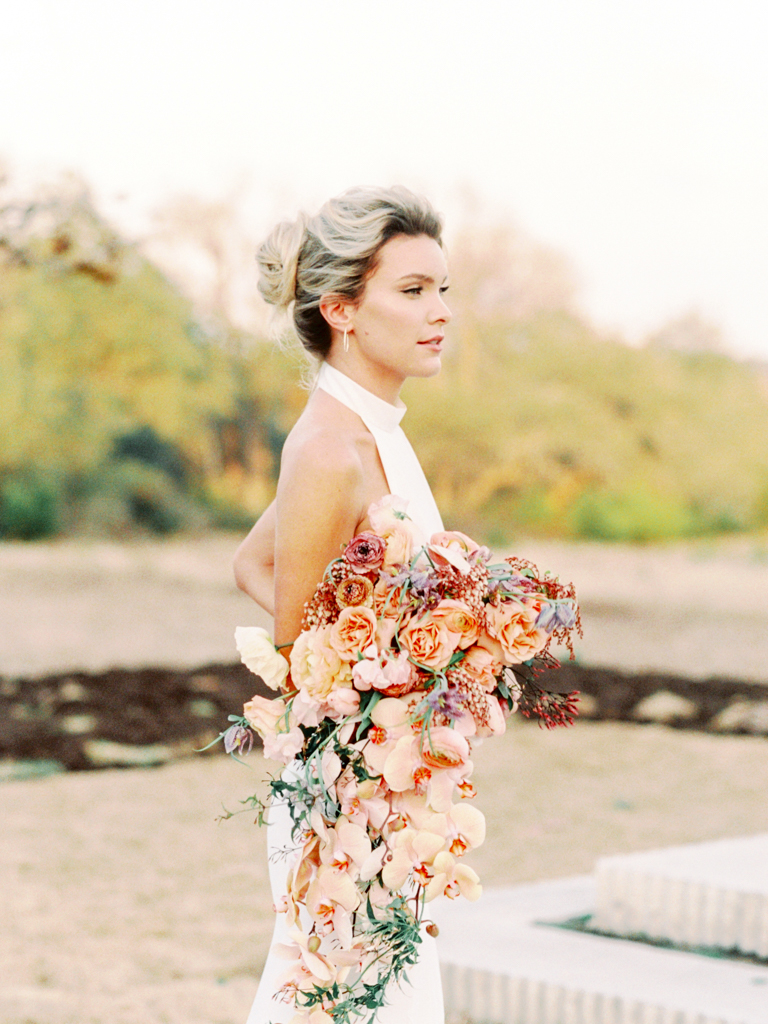 Best-Austin-Texas-Wedding-Photographers-Film-Hybrid-Prospect-House-14.jpg