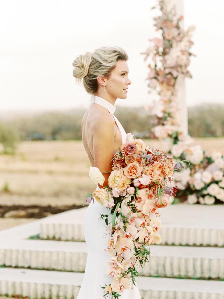 Best-Austin-Texas-Wedding-Photographers-Film-Hybrid-Prospect-House-18.jpg