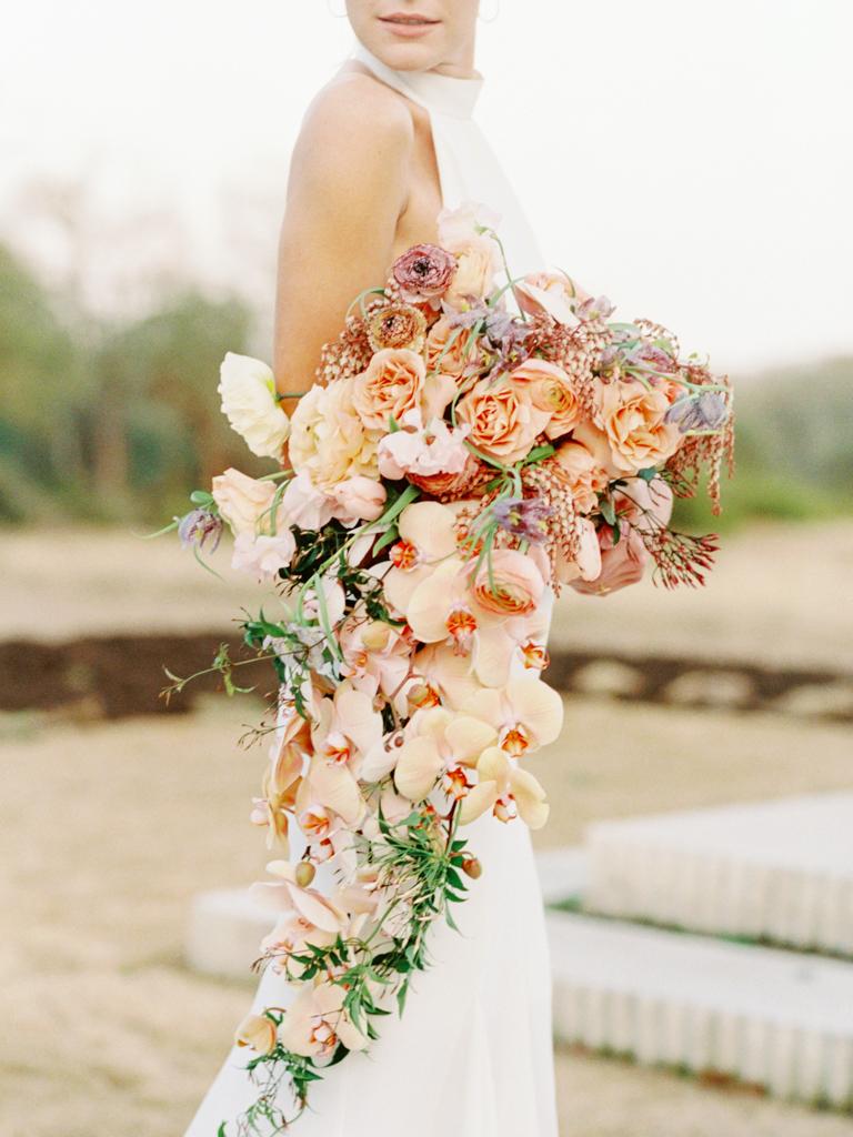 Best-Austin-Texas-Wedding-Photographers-Film-Hybrid-Prospect-House-19.jpg