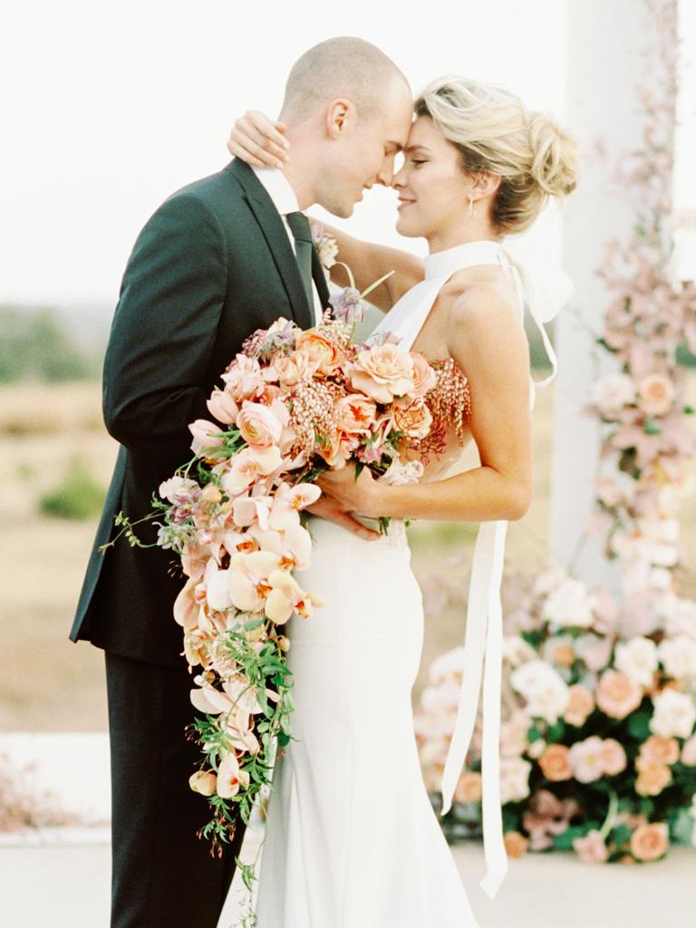 Best-Austin-Texas-Wedding-Photographers-Film-Hybrid-Prospect-House-20.jpg