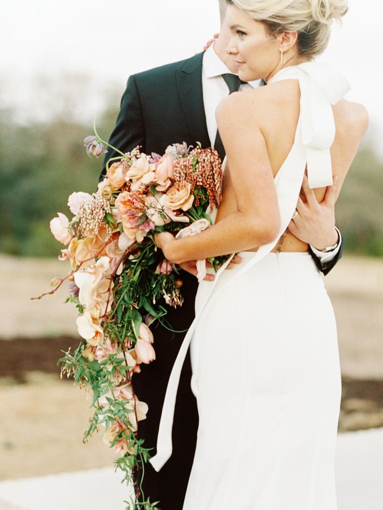Best-Austin-Texas-Wedding-Photographers-Film-Hybrid-Prospect-House-21.jpg