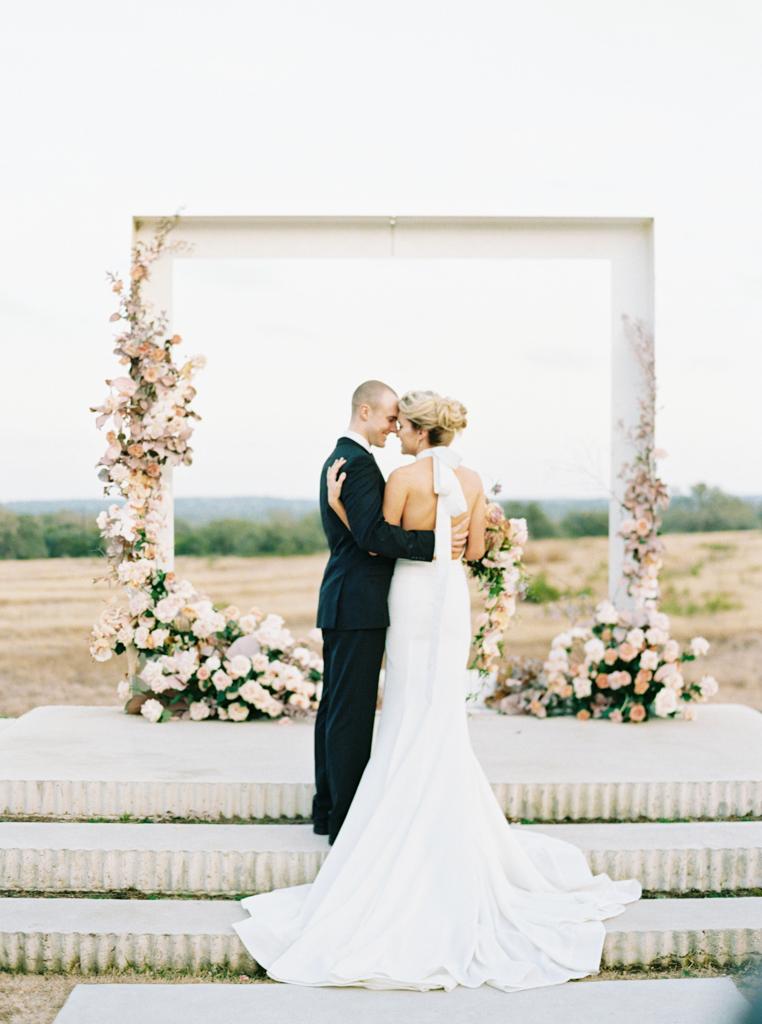 Best-Austin-Texas-Wedding-Photographers-Film-Hybrid-Prospect-House-25.jpg