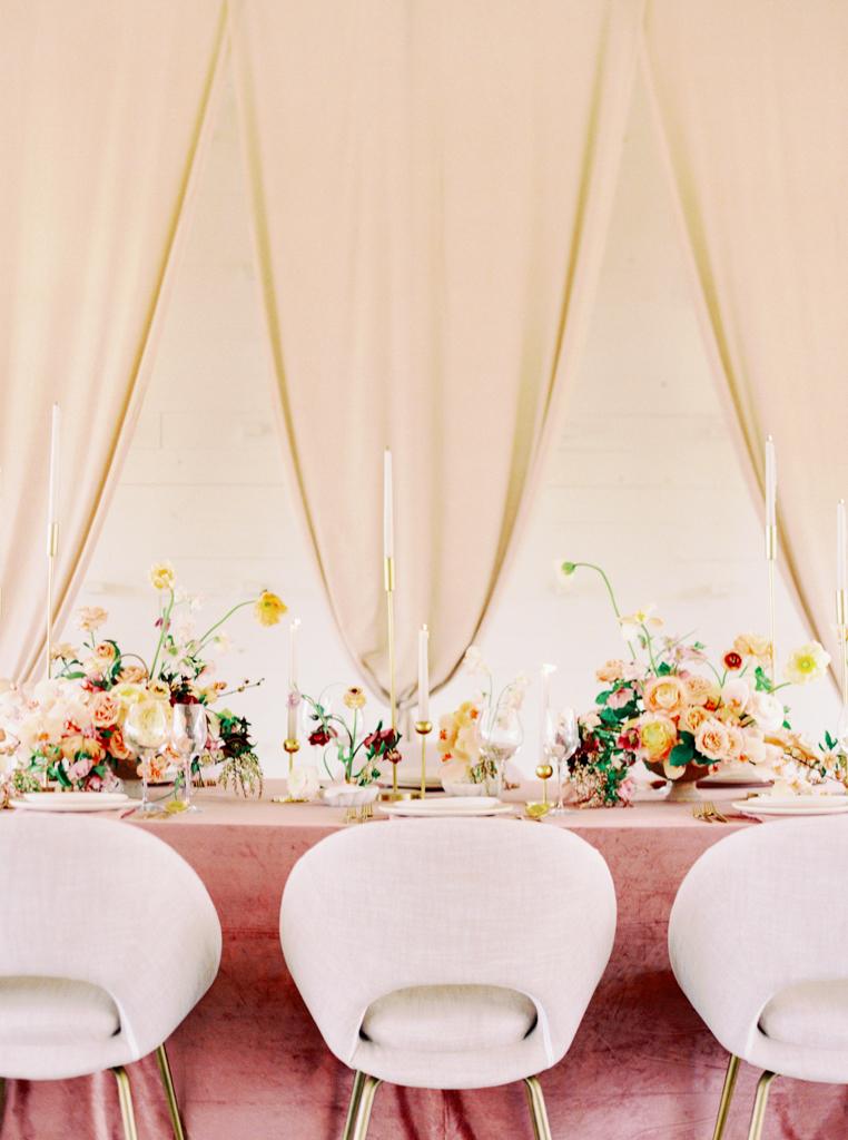 Best-Austin-Texas-Wedding-Photographers-Film-Hybrid-Prospect-House-24.jpg