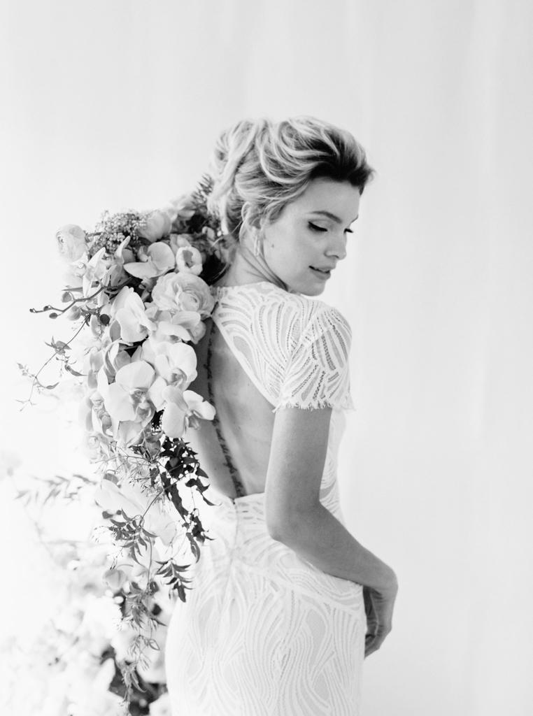 Best-Austin-Texas-Wedding-Photographers-Film-Hybrid-Prospect-House-26.jpg