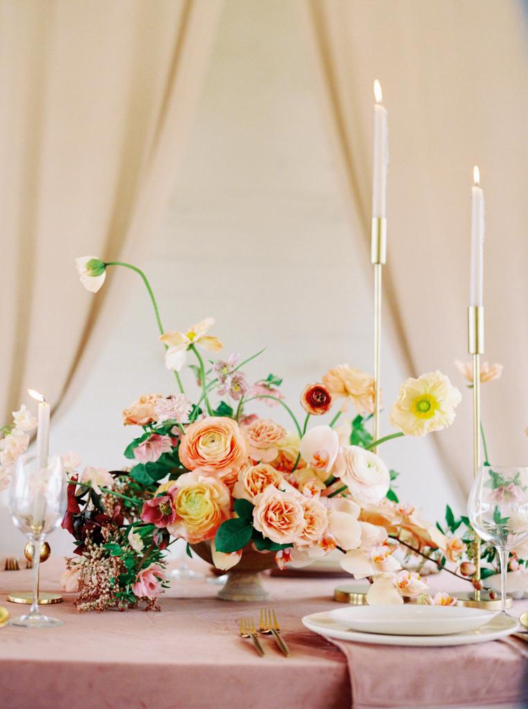 Best-Austin-Texas-Wedding-Photographers-Film-Hybrid-Prospect-House-27.jpg