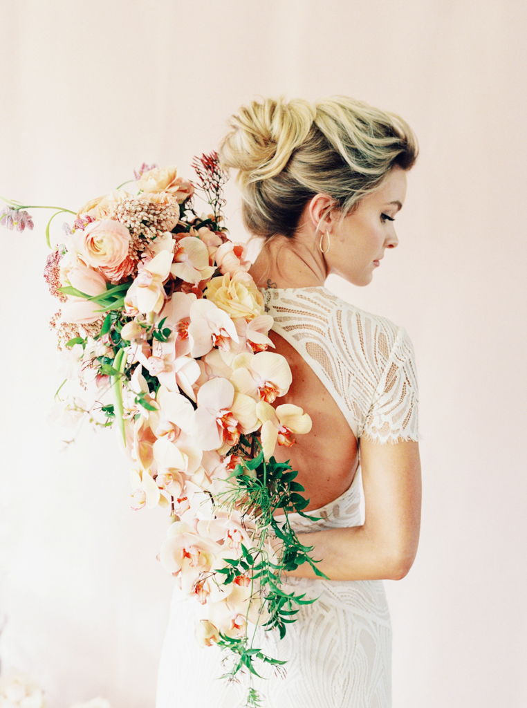 Best-Austin-Texas-Wedding-Photographers-Film-Hybrid-Prospect-House-28.jpg