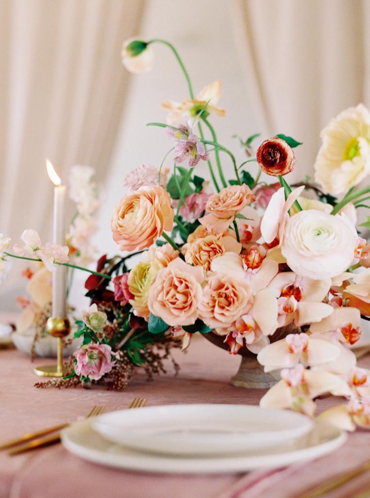Best-Austin-Texas-Wedding-Photographers-Film-Hybrid-Prospect-House-29.jpg