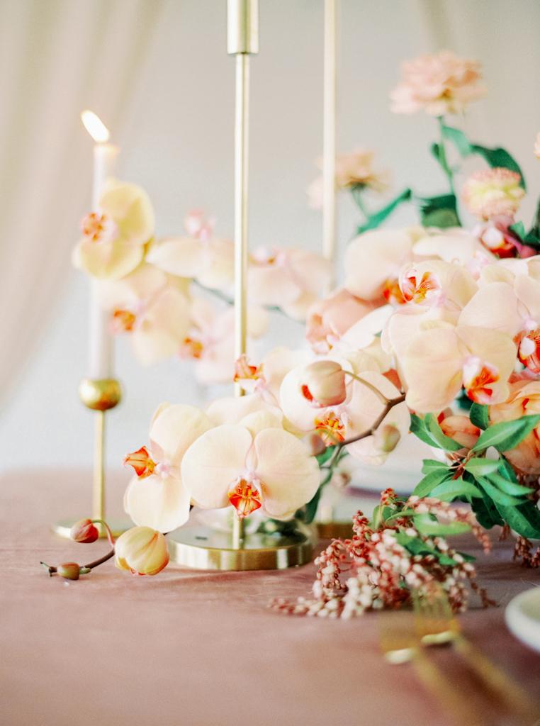 Best-Austin-Texas-Wedding-Photographers-Film-Hybrid-Prospect-House-30.jpg