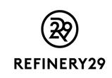 Refinery - Brika