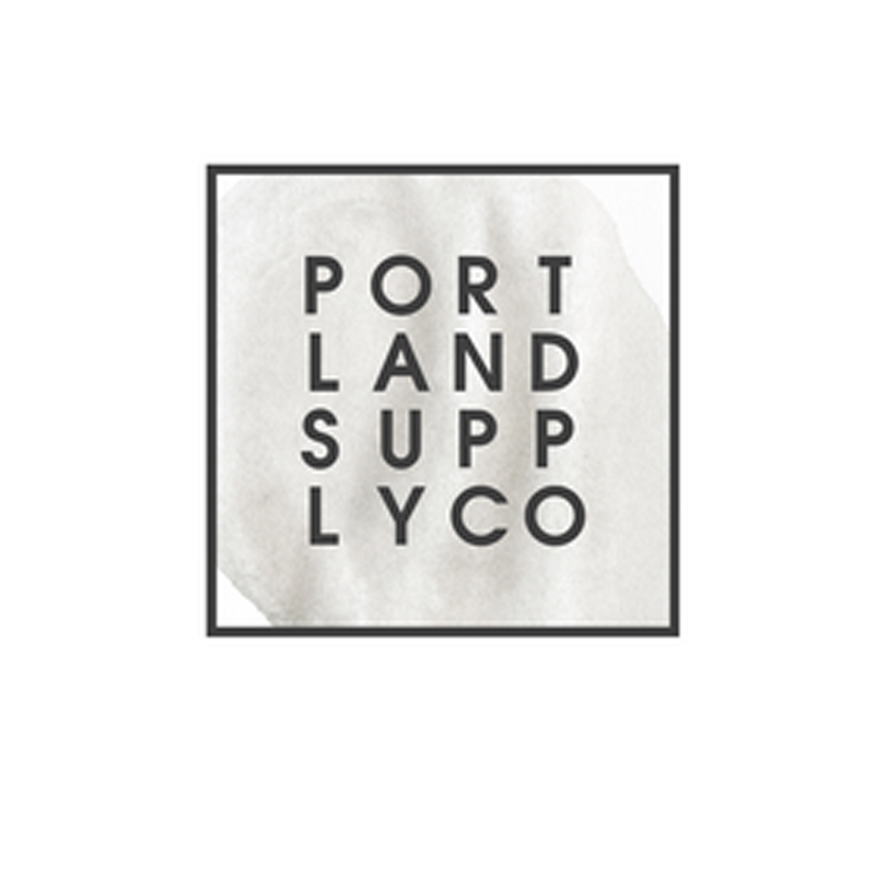 Portland Supply Co.