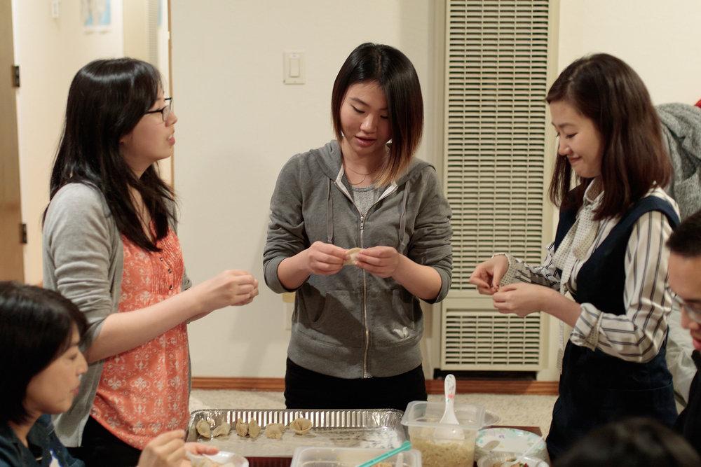 dumpling4.jpg