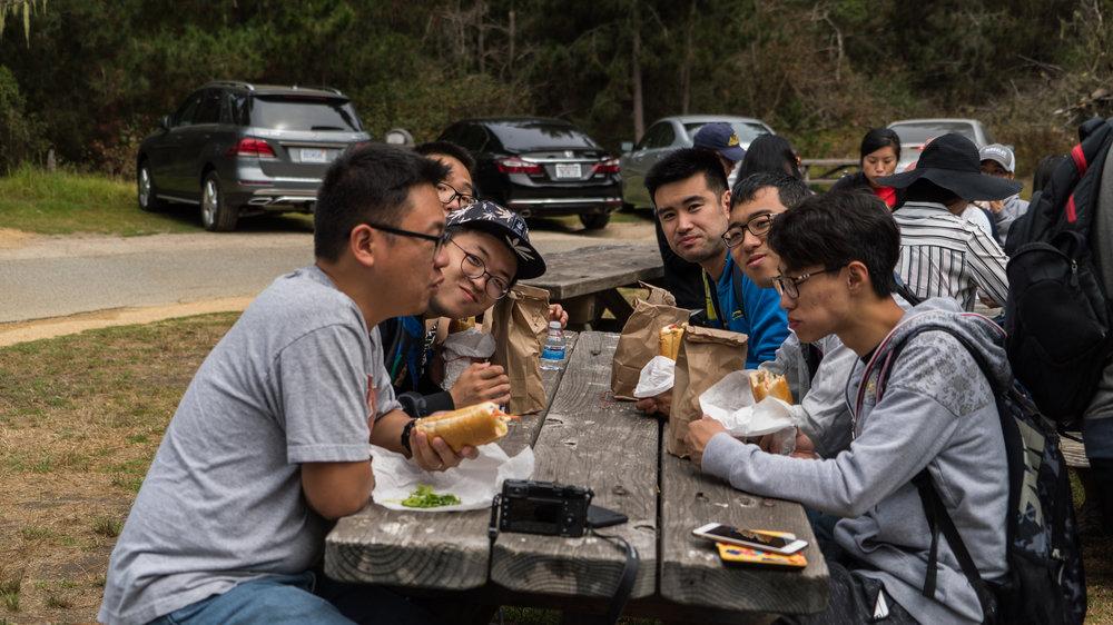 2017-09-09_IGSM_Monterey_Trip_DSC06755.jpg