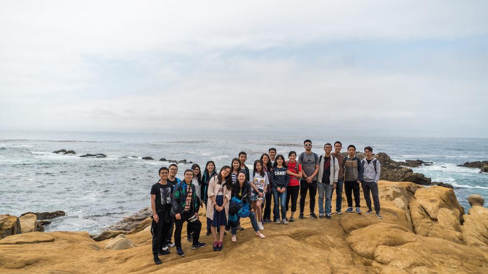 2017-09-09_IGSM_Monterey_Trip_DSC06780.jpg