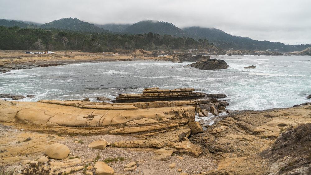 2017-09-09_IGSM_Monterey_Trip_DSC06831.jpg