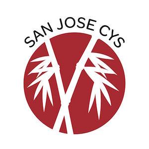 SanJoseCYS_logo.jpg