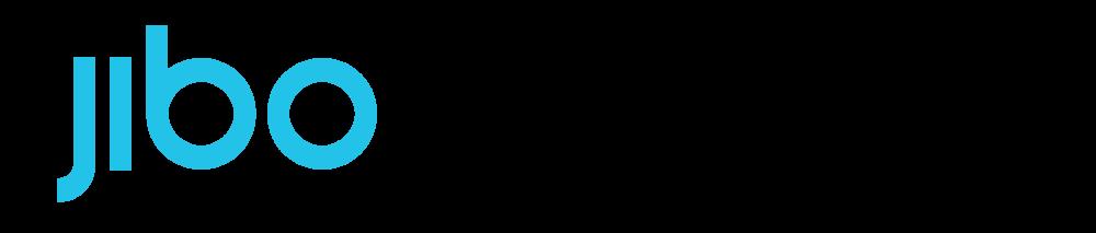 14-0527_HUGE_jibo_logo-02.jpg