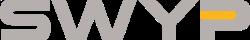 SWYP-logo
