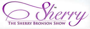The Sherry Bronson Show/Bronson Media                    Website:  http://sherrybronson.com/ Bronson Media is a professional digital media business.  We take great pride in helping business and organizations that would like to expand its reach and gain new customers through the live video webcast or television and other digital media platforms.