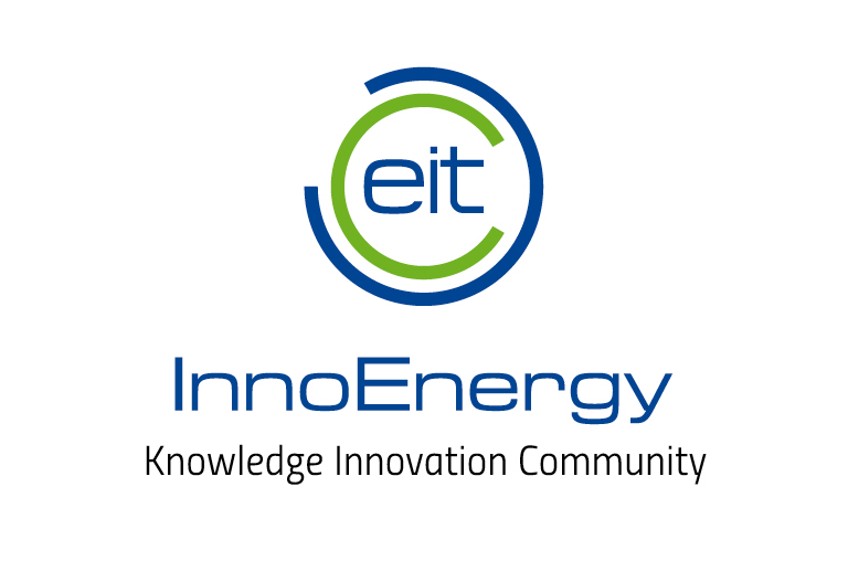 - InnoEnergy is the innovation engine for sustainable energy across Europe supported by the European Institute of Innovation and Technology.