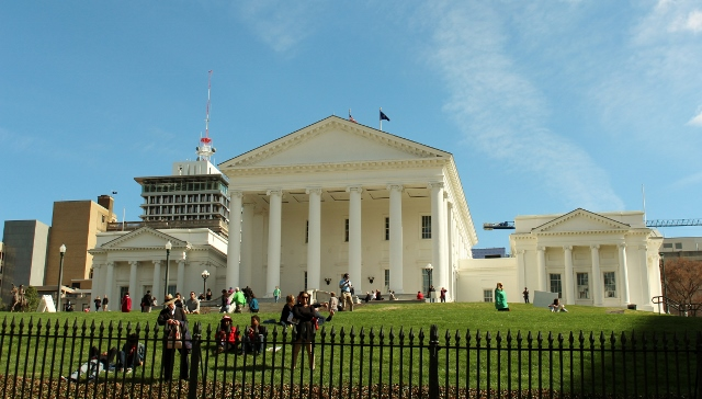 Capitol_of_Richmond_Virginia (640x364).jpg