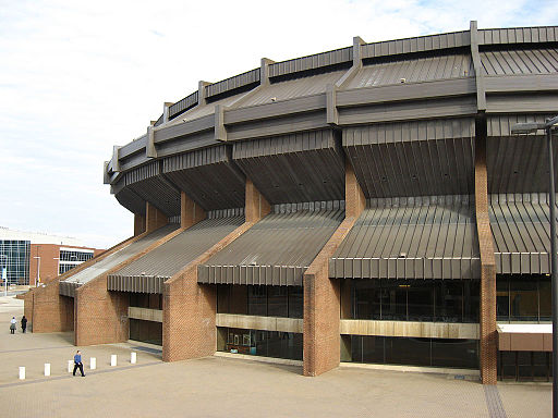 Richmond_Coliseum.jpg