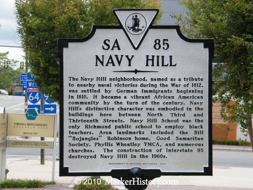 sa-85 navy hill.jpg