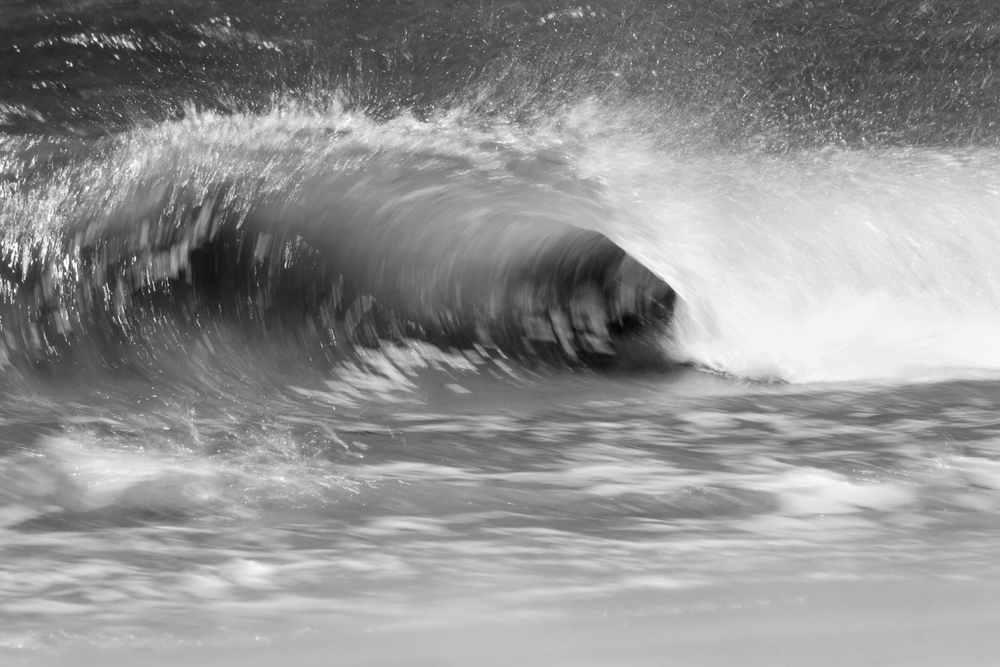 Joshua_Shelly_Photography_Ocean_020.jpg