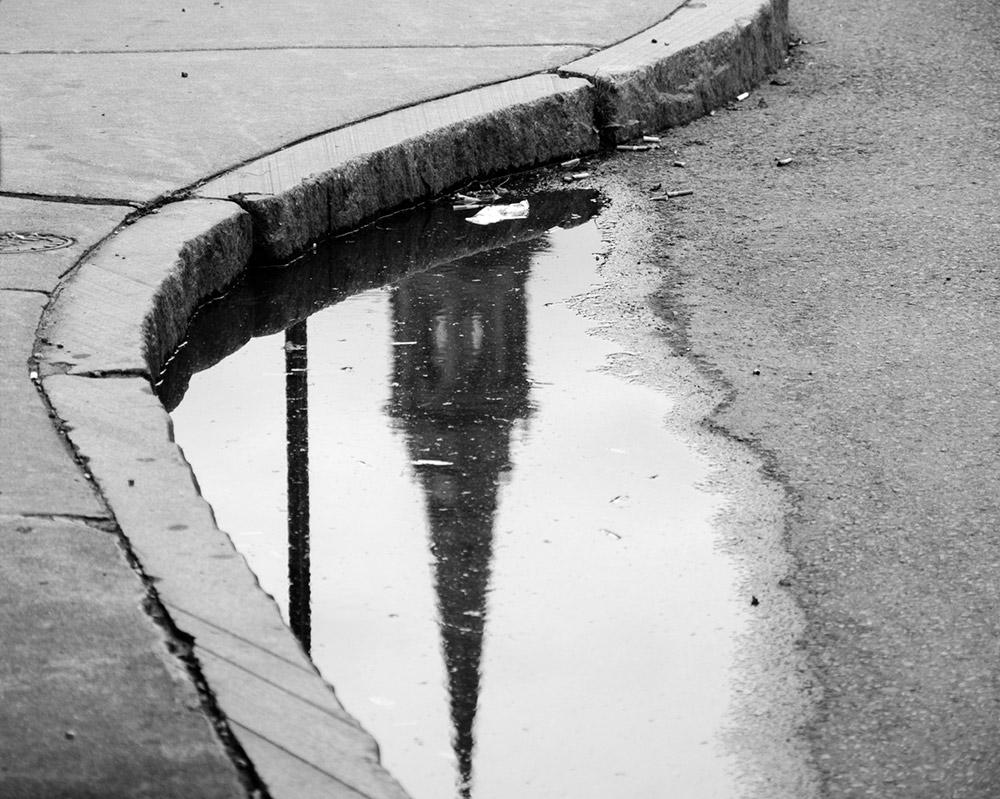 joshua_shelly_photography_barbosa_4.jpg