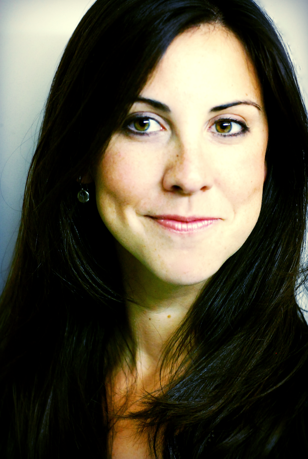Alexa Bach-McElrone LinkedIn