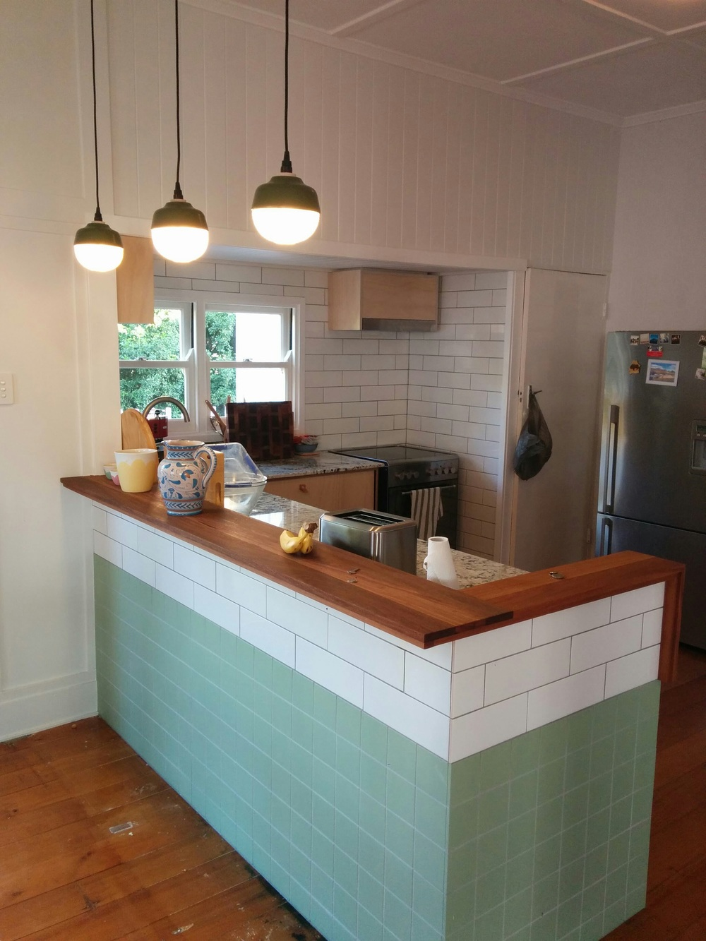 BrisbaneKitchen