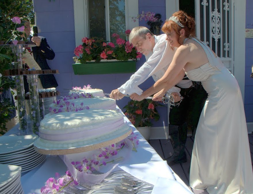 wedding cakes sword.jpg