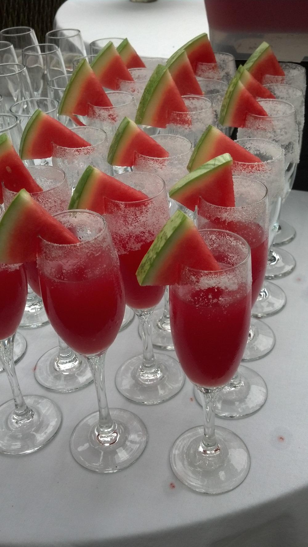 watermelon martinis.jpg