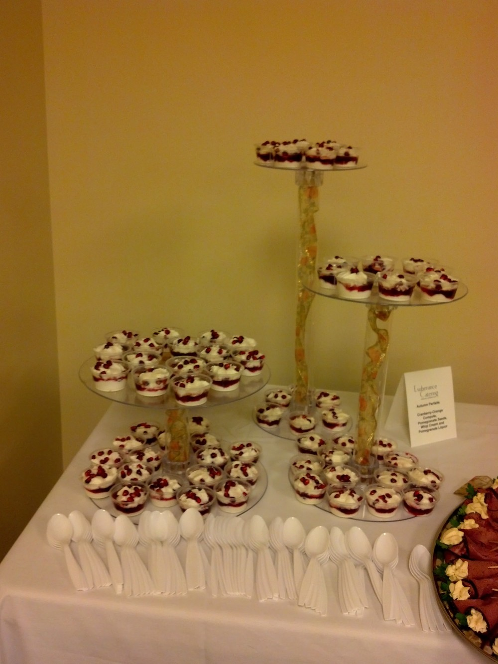 pomegranate parfait display.jpg